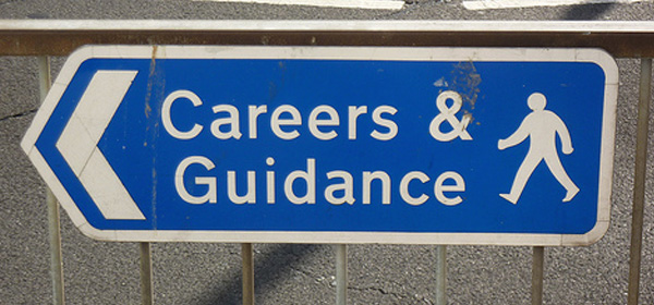 11 Career Tips Mechanical Engineers Need to Read   PTC
