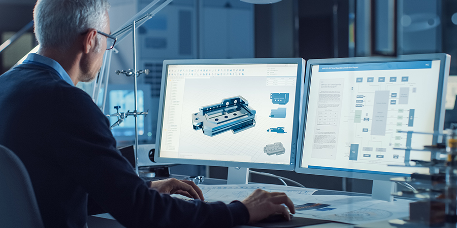 What Is Concept Design In Product Development Ptc