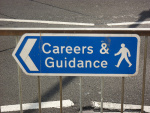 Careers and Guidence