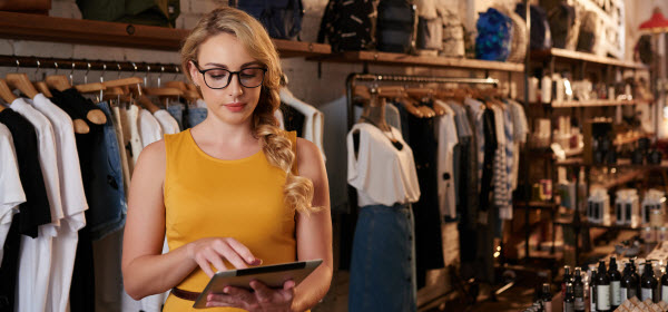 How PLM Innovations are Helping Retailers Solve Their 3 Biggest Challenges