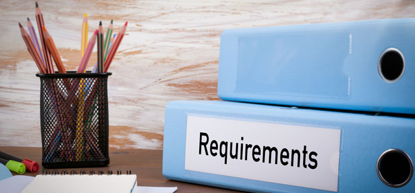 5 Misconceptions about Requirements Management
