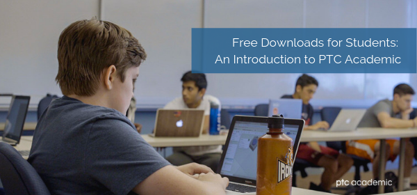Free Downloads for Students