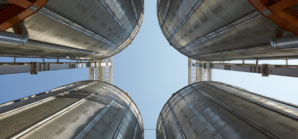 Use PLM Software & Product Design Software to Eliminate Engineering Silos