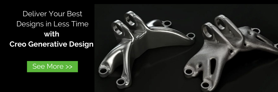 Learn more about generative design.
