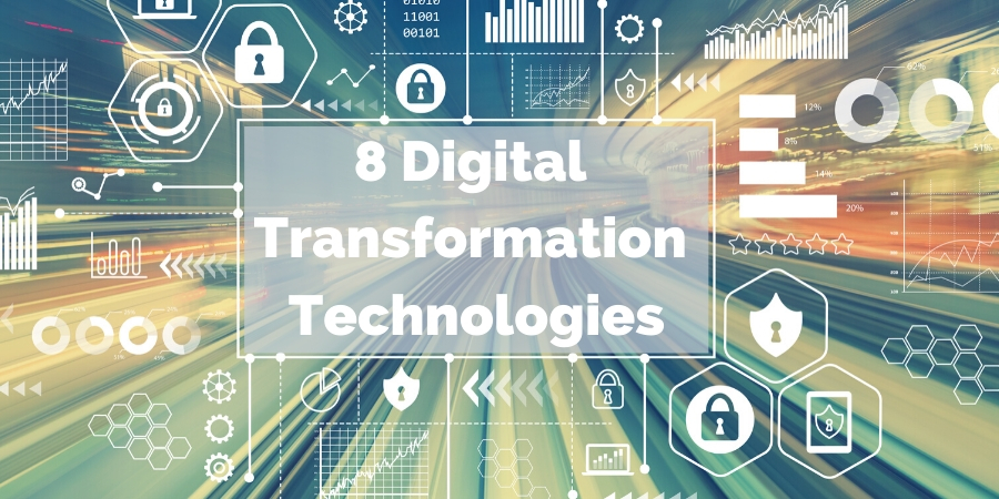 digital-transformation-technologies