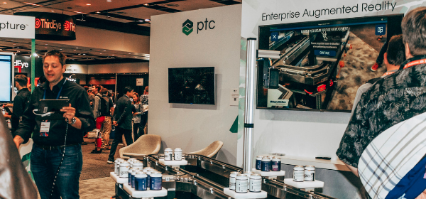 ptc-booth-augmented-world-expo