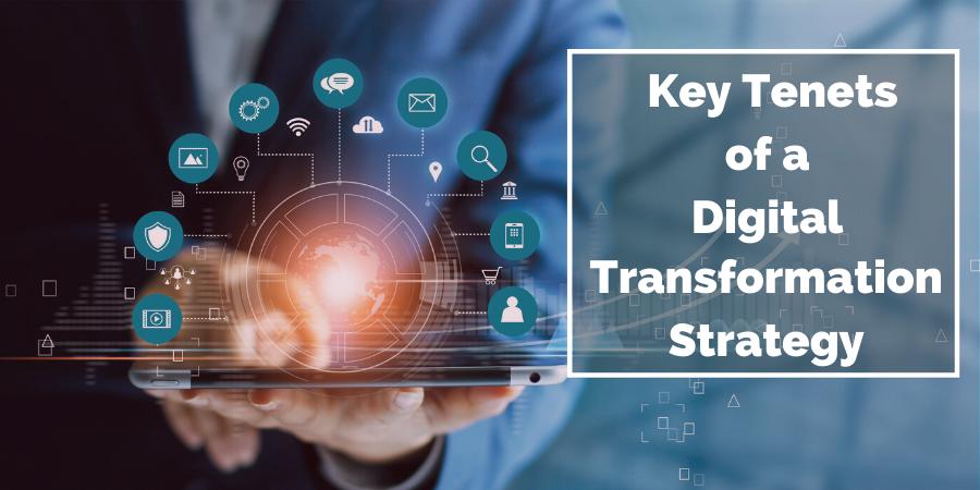 Digitale Transformation Beispiele Postfinance 10