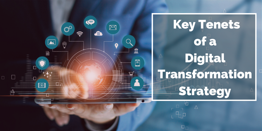 digital-transformation-strategy