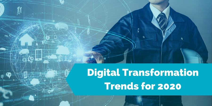 digital-transformation-trends-2020