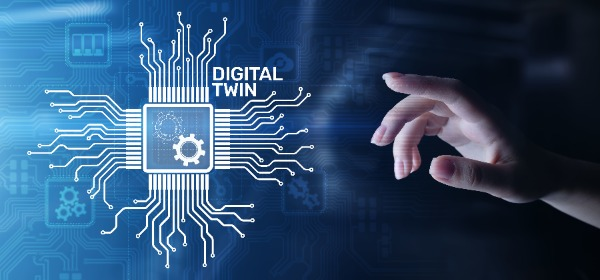 Most Frequently Asked Digital Twin Questions
