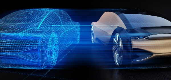 Digital Twin's Role in Accelerating Industry 4.0