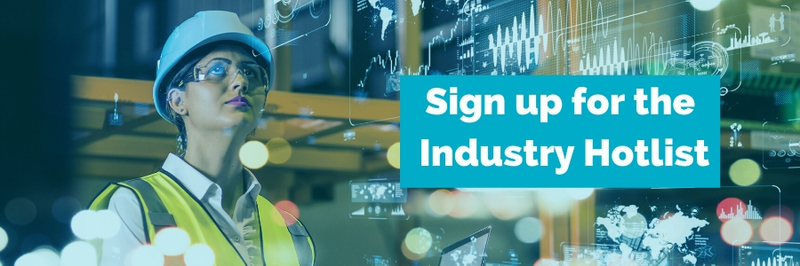 register-industry-hotlist-newsletter