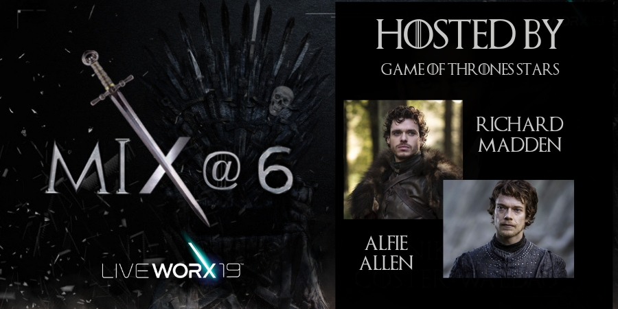 liveworx-game-of-thrones
