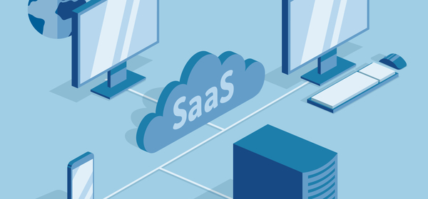 Why Enterprise SaaS Is Essential to Digital Transformation in 2020