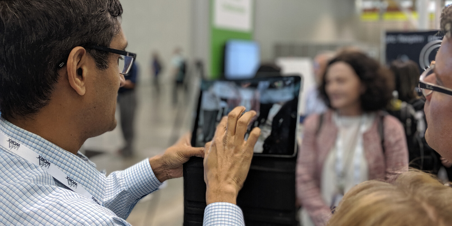 liveworx-feature-image