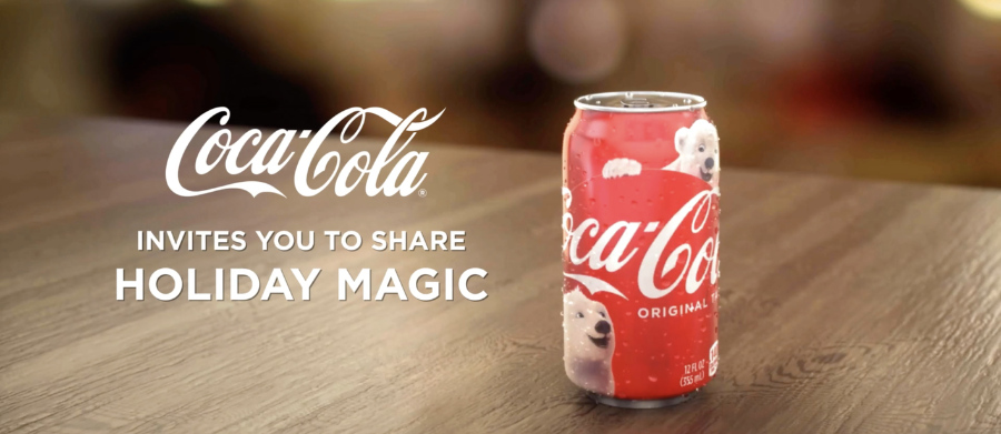 coca-cola-augmented-reality-experience