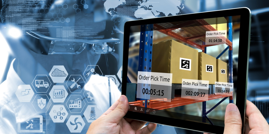 top 5 tips for supply chain optimization