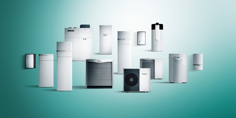 Vaillant Group is a global leader in the HVAC market who uses PTC's Windchill as their enterprise PLM (product lifcycle management) solution for PDM (product data managment).