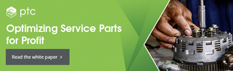 PTC Parts for Profit White Paper
