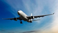Commercial Airline service parts management