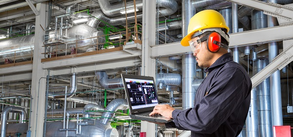 Connected Service Parts Management is Not Predictive Maintenance