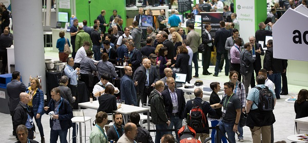 5 Service Innovation Sessions Worth the Price of a LiveWorx Pass