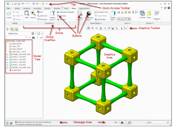 Image result for 5 top CAD Software You Need To Learn After Engineering