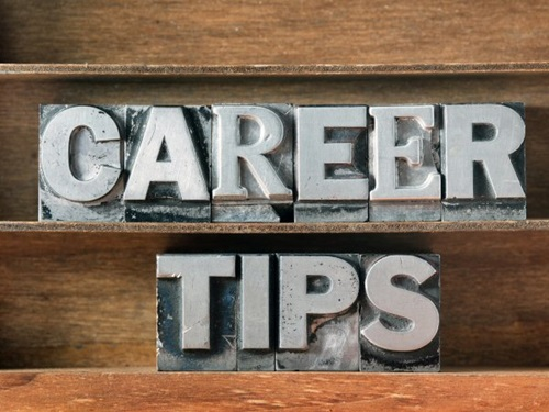 Try these career tips to help land that mechanical engineering dream job