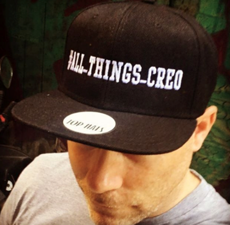 All_Things_Creo cap