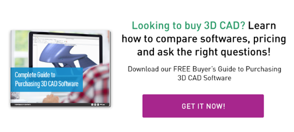 Download the free buyer's guide