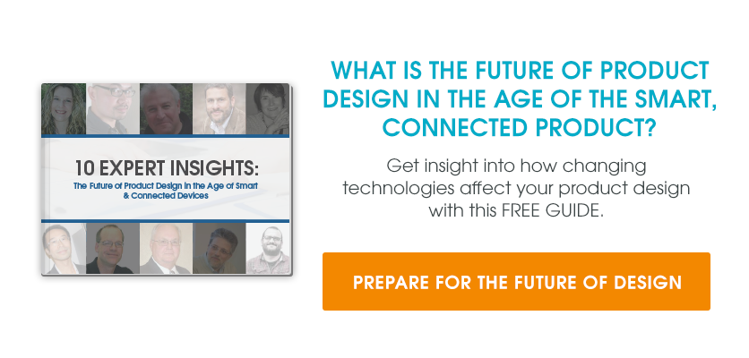 Download - 10 EXPERT INSIGHTS: The Future of Product Design in the Age of Smart & Connected Devices