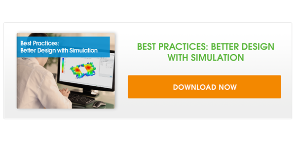 Download the Simulation eBook