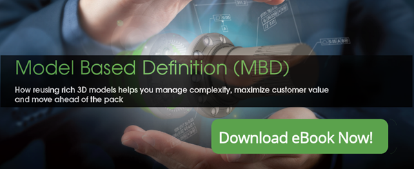 Download the MBD eBook