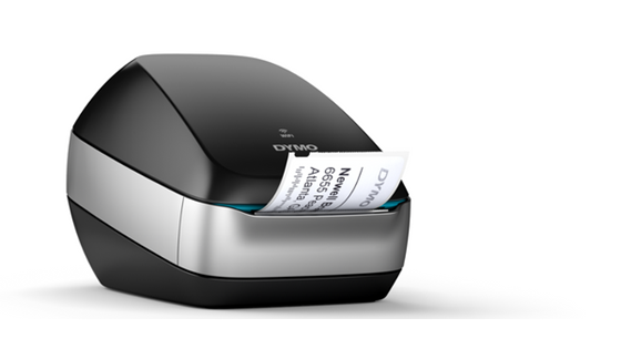 Dymo LabelWriter Wireless  from Newell Brands