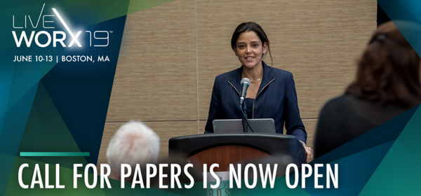 liveworx-19-call-for-papers-open