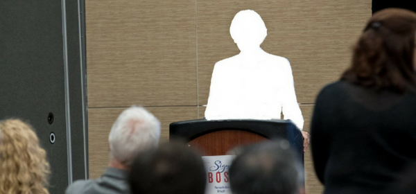 blank-person-at-podium