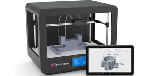 Design For Printer