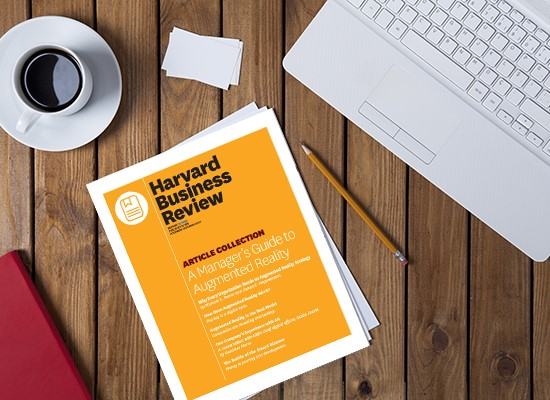 Download the HBR article