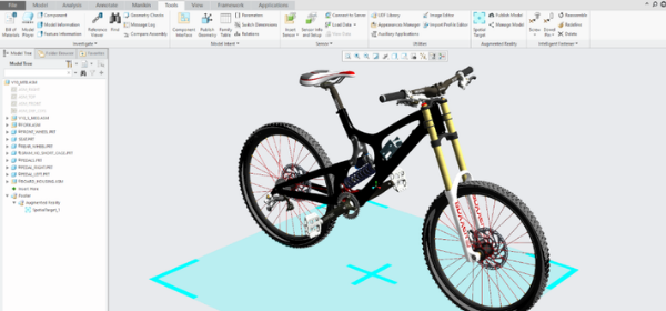 What Are The Benefits Of Using Cad Software Ptc