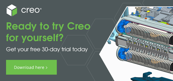 Download the 30-day free trial