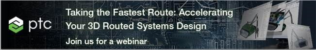 Watch the routed systems webinar