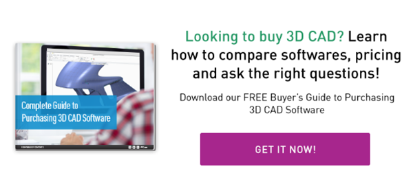 Download the free buyer's guide.