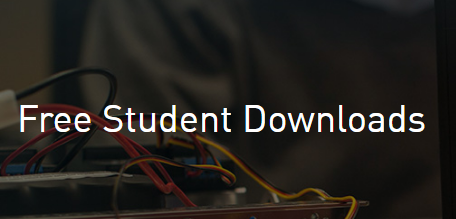 PTC Academic Program Offers Free Downloads of PTC Creo Student ...