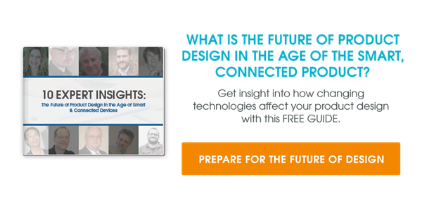 Download the 10 Expert Insights eBook