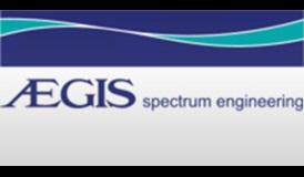 Aegis se sitúa en la cresta de la ola en un proyecto de radio por ...