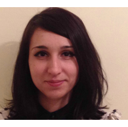 Iulia Savu is a Mathcad and engineering calculation software expert based out of Bucharest, Romania.