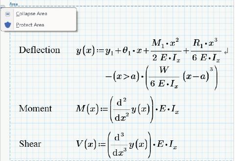 ebook reservoir characterization