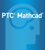 MathCAD Free Trial