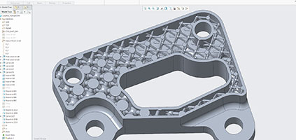 PTC Announces Creo 4.0 for Smarter Design