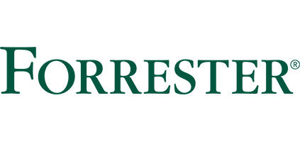 PTC nominata leader nel mercato del Product Lifecycle Management da Forrester Research